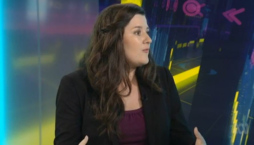 """Most of our coal plants are older than 35 years & our gas plants are reaching the end of their life. We need to replace these technologies w/ jobs + technologies of the future: solar, wind, battery storage, pumped hydro - different clean  sol#energyutions"" Nicky Ison #TheDrum"