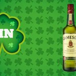 Party on #StPatricksDay! For your chance to #WIN a...