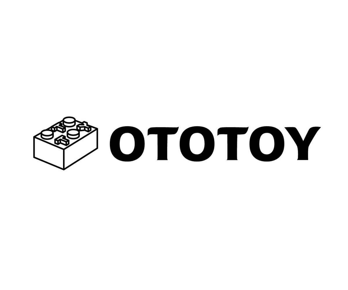 【締め切り迫る!インターン募集】OTOTOYでは2018年4〜6月のインターン参...