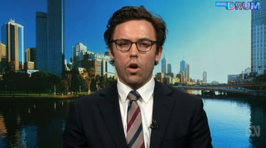 "'#Renewableenergy is more expensive than coal, it is less reliable than coal. It is not about being anti-renewables or pro coal.  It's about ensuring that Govt is inputting policy that will help businesses & consumers""   @DanielWildIPA#savotes2018#TheDrum"