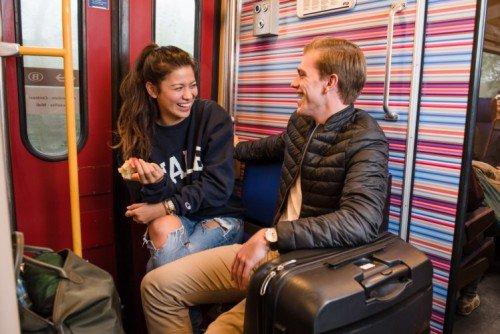test Twitter Media - Nieuwe tarieven Intercity Brussel via de Hogesnelheidslijn: vroegboekers reizen goedkoop  https://t.co/Rn4G7m8pAN https://t.co/hTzLYSUZNt