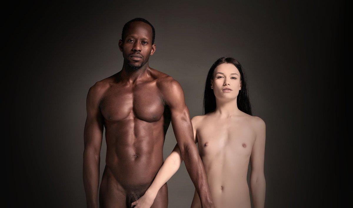 Nicole pelosi naked
