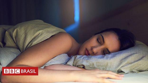 #ArquivoBBC 5 dicas para um sono bom, longo e profundo https://t.co/qBol349sAu