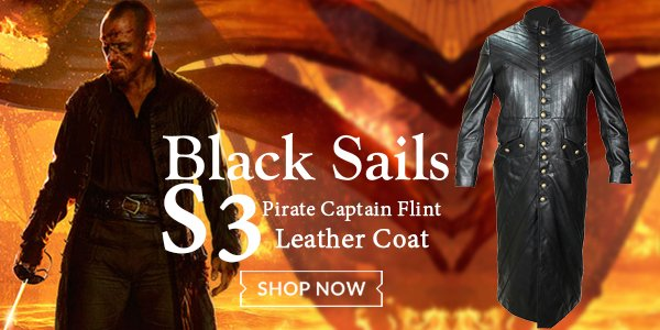 4e3762a013ed ... #TobyStephen #PostOftheDay https://www.famousmoviejackets.com/925/black- sails-s3-pirate-captain-flint-leather-coat.html …pic.twitter.com/AonUH3nt2W