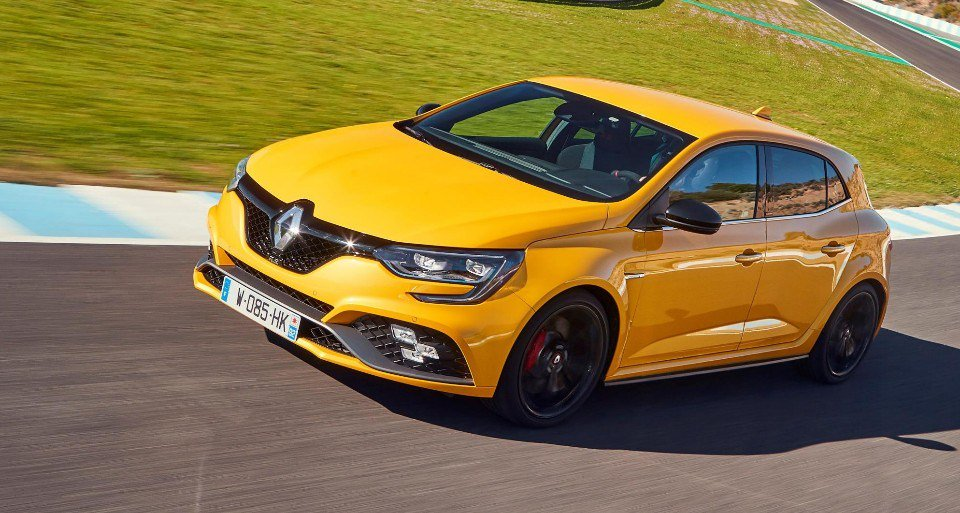 Cup runneth over with RS Megane #cars #cars4start #Cup #Megane #Renault #RS280  http:// bit.ly/2FV0uV7  &nbsp;  <br>http://pic.twitter.com/oFyfW8ZBIh