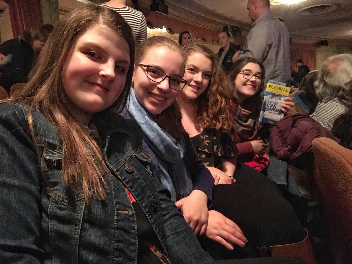 Latino Mennonites: Civil Rights, Faith, and Evangelical Culture