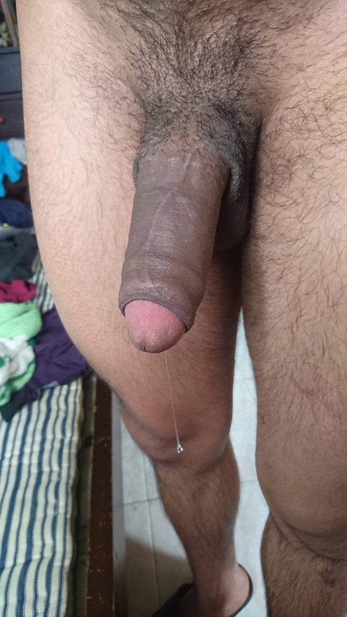 from Leland sexo anal caracas gay