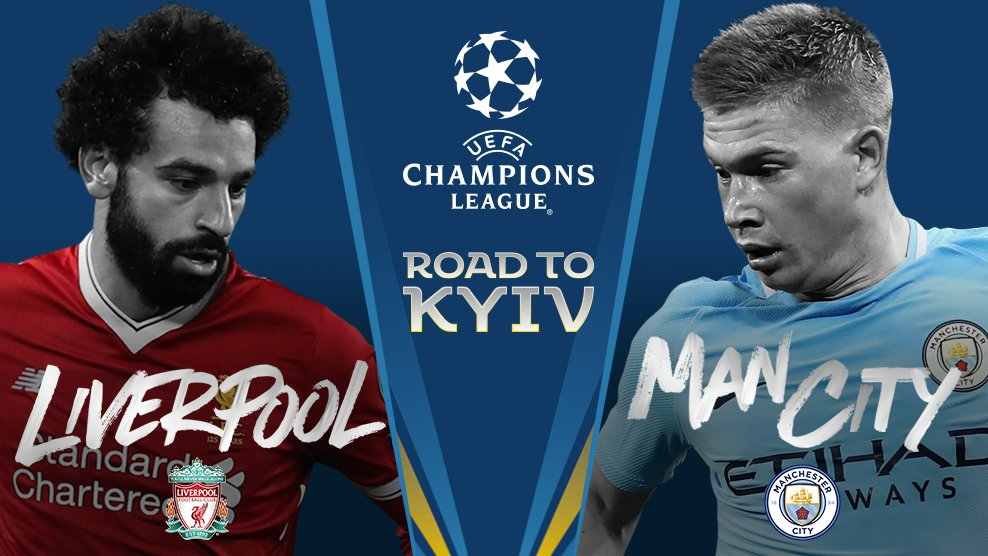 #Ucldraw Latest News Trends Updates Images - ChampionsLeague