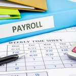 If you feel like there's never enough hours in the day to perform all the tasks your business requires of you, contact us today and allow us to take over your #payroll services function. https://t.co/QHt5Z4ch1f
