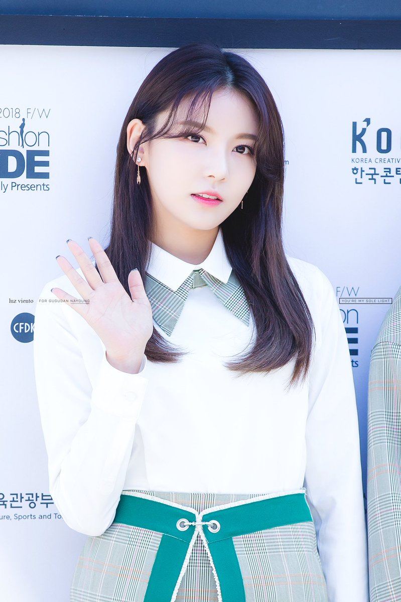 korean pop essays An example epik application essay how to ask where the bathroom was), taught me about k-pop, noraebang, and the importance of age in korean relationships.
