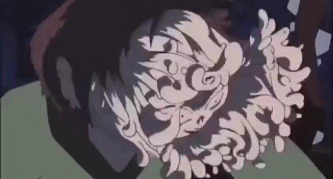 ジャッキー クレヨン しんちゃん