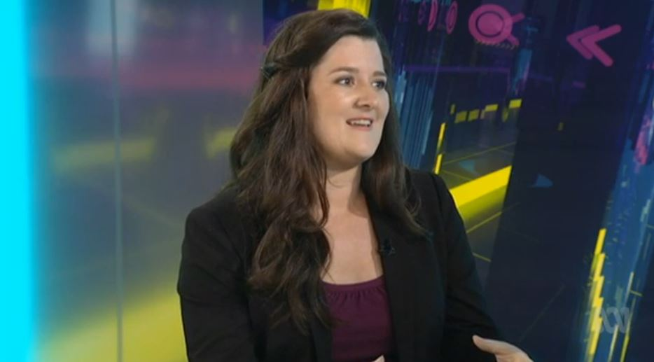 'We need to look at the root causes of bullying. We have never adequately addressed how to stop teen bullying. That is something we should tackle head-on, not just the medium of the bullying' Nicky Ison #TheDrum