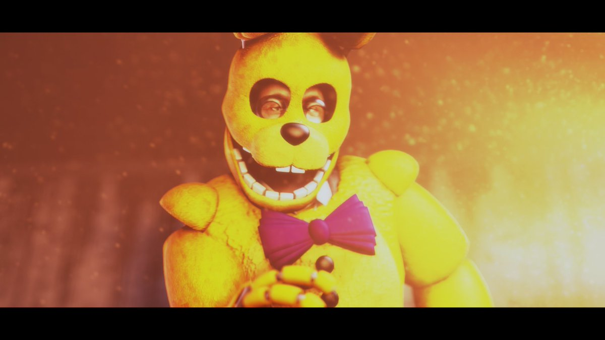 "3D Sfm Videos coda on twitter: ""heya, my name is coda (sam) ⭐️i make 3d"