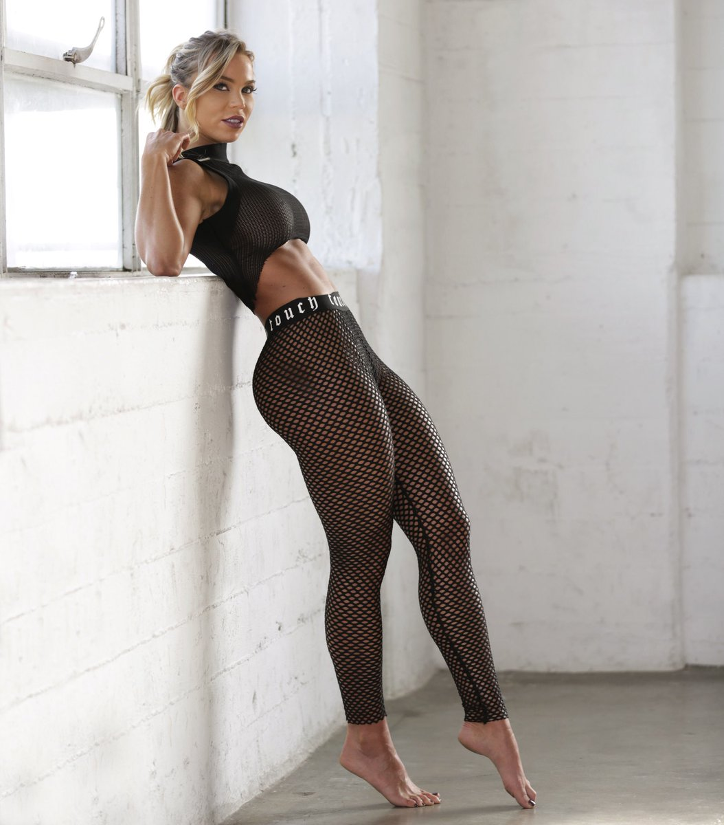 Lauren Drain naked (44 photo) Video, iCloud, braless