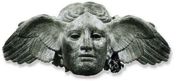 ¿#Sabíasque en la Antigüedad el sueño era una divinidad? Los griegos lo llamaban Hypnos y los romanos Somnus. Era hijo de Nix, la noche, y hermano de Tánatos, la muerte (=el sueño eterno). Sus nombres permanecen vivos en muchas de nuestras palabras #DíaMundialDelSueño #FelizFinde