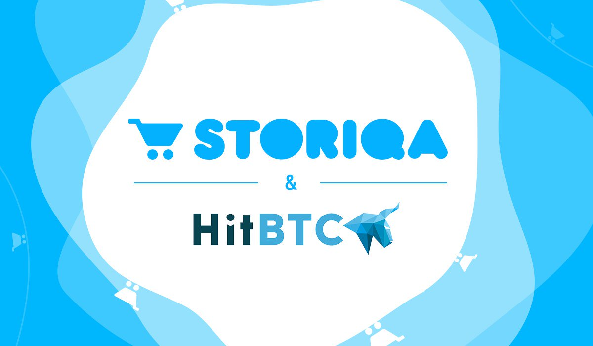 Can I Just Leave My Coins In Bittrex Hitbtc Twitter