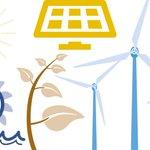 Image for the Tweet beginning: IGE-Planerseminar @hslu: Förderinstrumente im Energiebereich:
