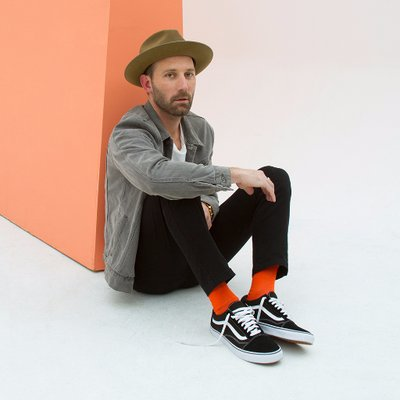 ICYMI: @Mcall Top 5 Concerts of the Week; @matkearney at @FillmorePhilly, @adtr at @PPLCenter, more:  bit.ly/2FCJa8f