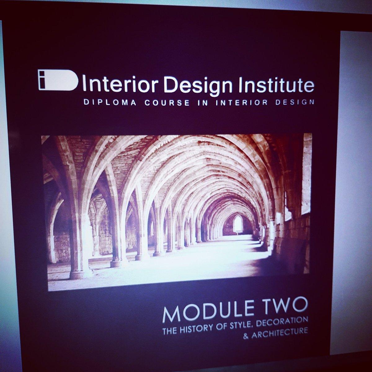 Beau #housedesign #idistudent #3dhomeimpressions #backtoschool # Theinteriordesigninstitute #lovearchitecture #architecture  #historypic.twitter.com/OwnoBvJyh7