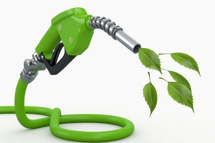"""Sustainable Fuels on Twitter: """"Some news never grow old: First production  in history of fully #renewable #ETBE (efficient fuel component) #2017  #clean #transport #biofuels https://t.co/c2YEDFCzAo…  https://t.co/Es2P1OMQLR"""""""