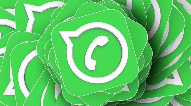 """WhatsApp y Facebook no comparten """"todaví..."""