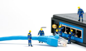 📣Le secteur de la fibre optique recrute en Auvergne-Rhône-Alpes : découvrez les métiers et formations disponibles en région, les profils recherchés >>https://t.co/vGC0gvdJj1 #emploi #métiers #formation https://t.co/wYYioZvQag