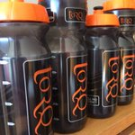 Remember to keep rotating old bottles with new . Old bottles in time hold bacteria in the plastics even when washed properly! #freshbottlefriday #TORQFuelled