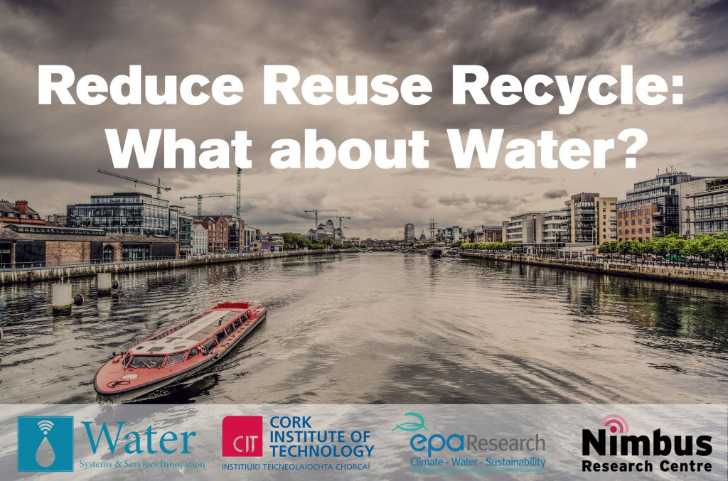 National Survey on Reuse of Treated Wast...