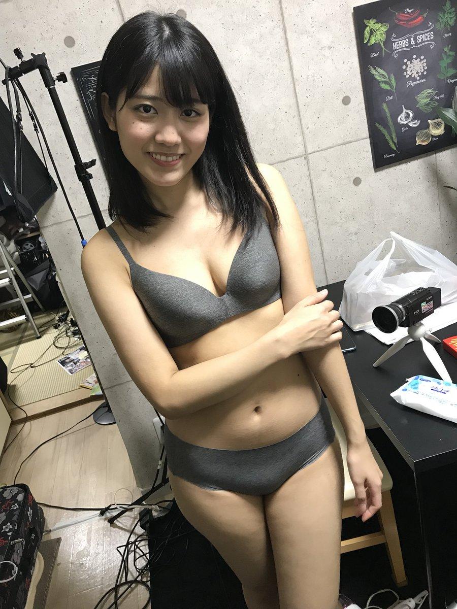 青森テレビ2021 採用情報 - ATV