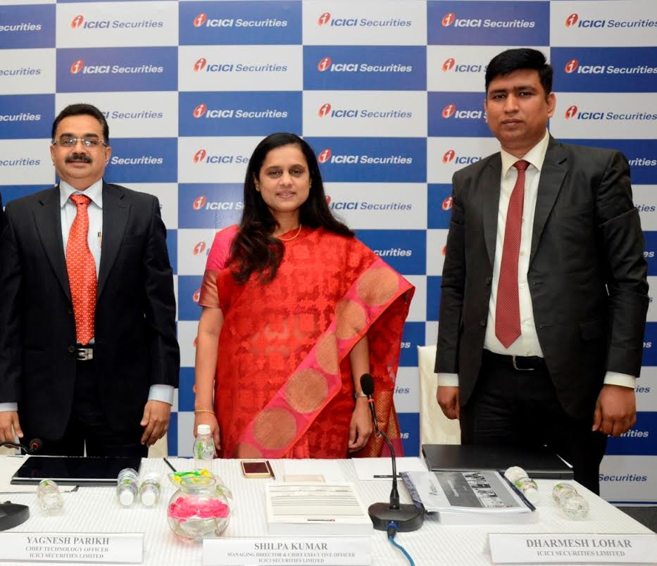 ICICI Securities Limited IPO to open on March 22