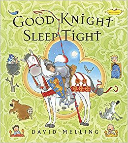 We have lots of fabulous books featuring sleep for #WorldSleepDay that customers can borrow. What book do you like to read before tucking down?