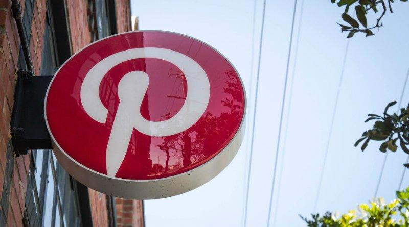 Así registra Pinterest cómo actúan sus u...