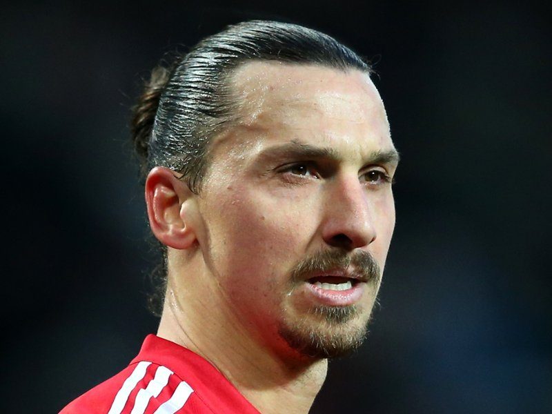 "Ibrahimovic affiche ses ambitions avec Los Angeles Galaxy : ""Je veux gagner le plus…  http:// www.wynfoot.fr/actualites/categorie/man_united/242331887?t=ibrahimovic_affiche_ses_ambitions_avec_los_angeles_galaxy_je_veux_gagner_le_plus_possible  - FestivalFocus"
