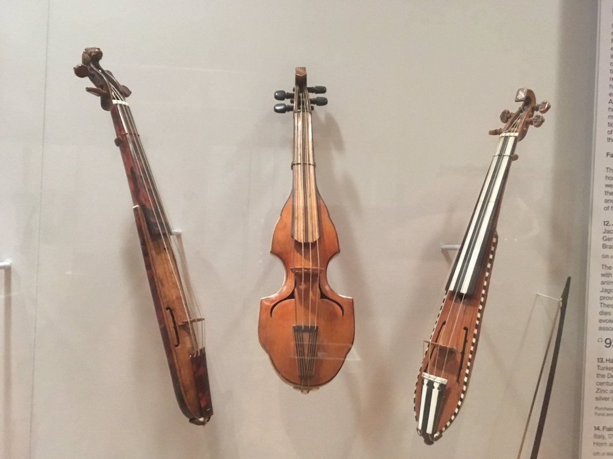 the met on twitter my favorite objects in the new metmusic