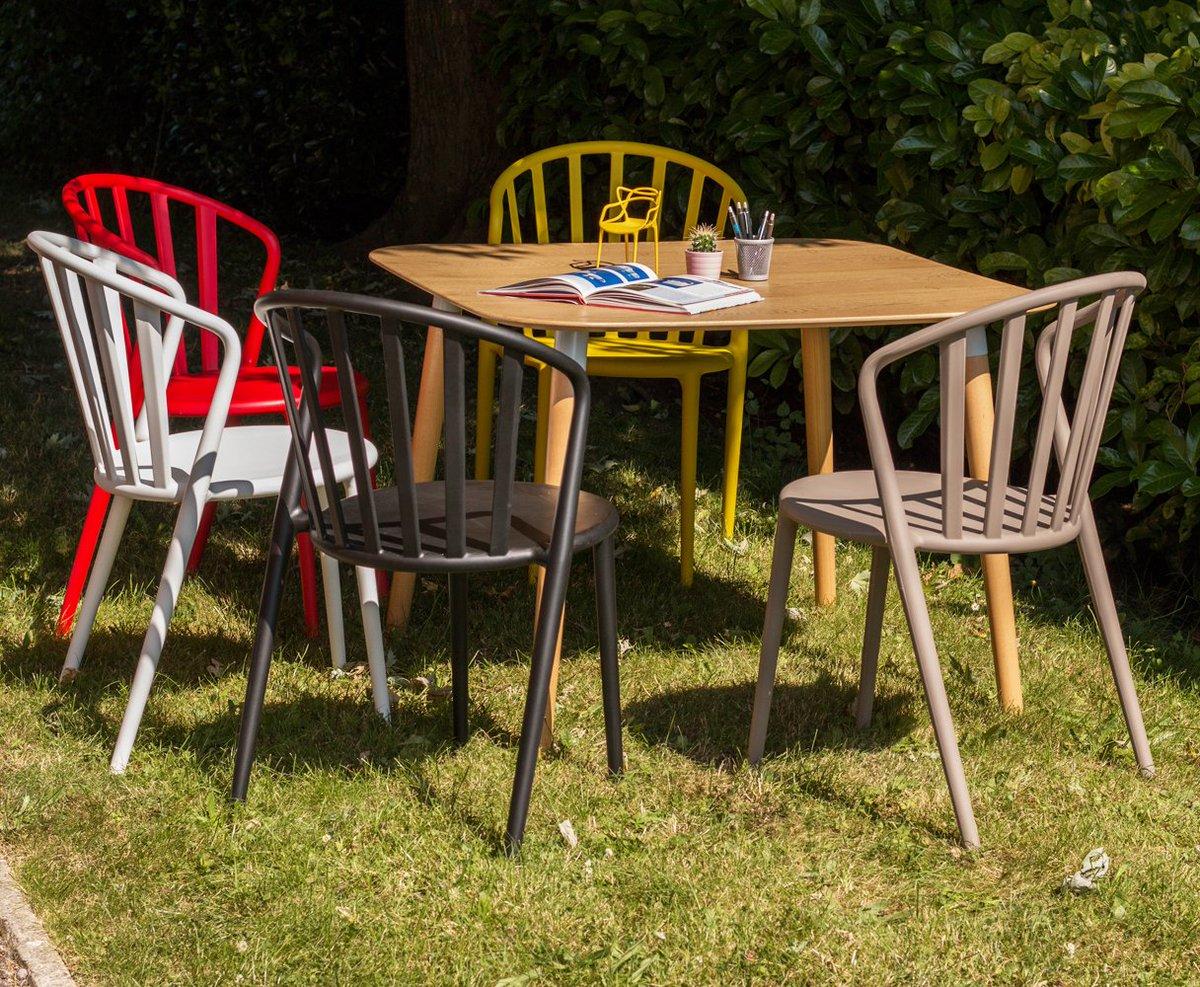 Tavoli Da Giardino Grancasa.Mobili Da Giardino Happy Casa Arredo Giardino Mobili Da Giardino