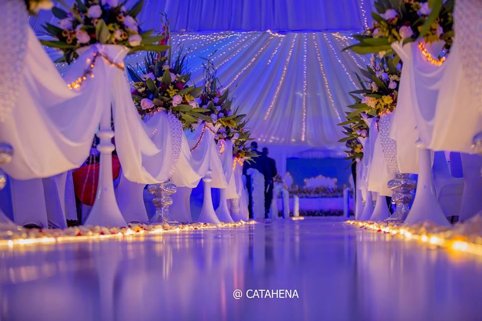 Mikolo uganda on twitter magnificent wedding decorations by mikolo uganda on twitter magnificent wedding decorations by catahenadecor at the uma multipurpose hall in lugogo kampala weddingdecor junglespirit Choice Image