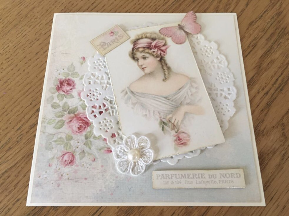 Chiswick craft fair on twitter come say hello to us tomorrows 2pm at stmichaelsw4 our stall will be selling stunning shabby chic items ranging from greeting cards to home accessories m4hsunfo
