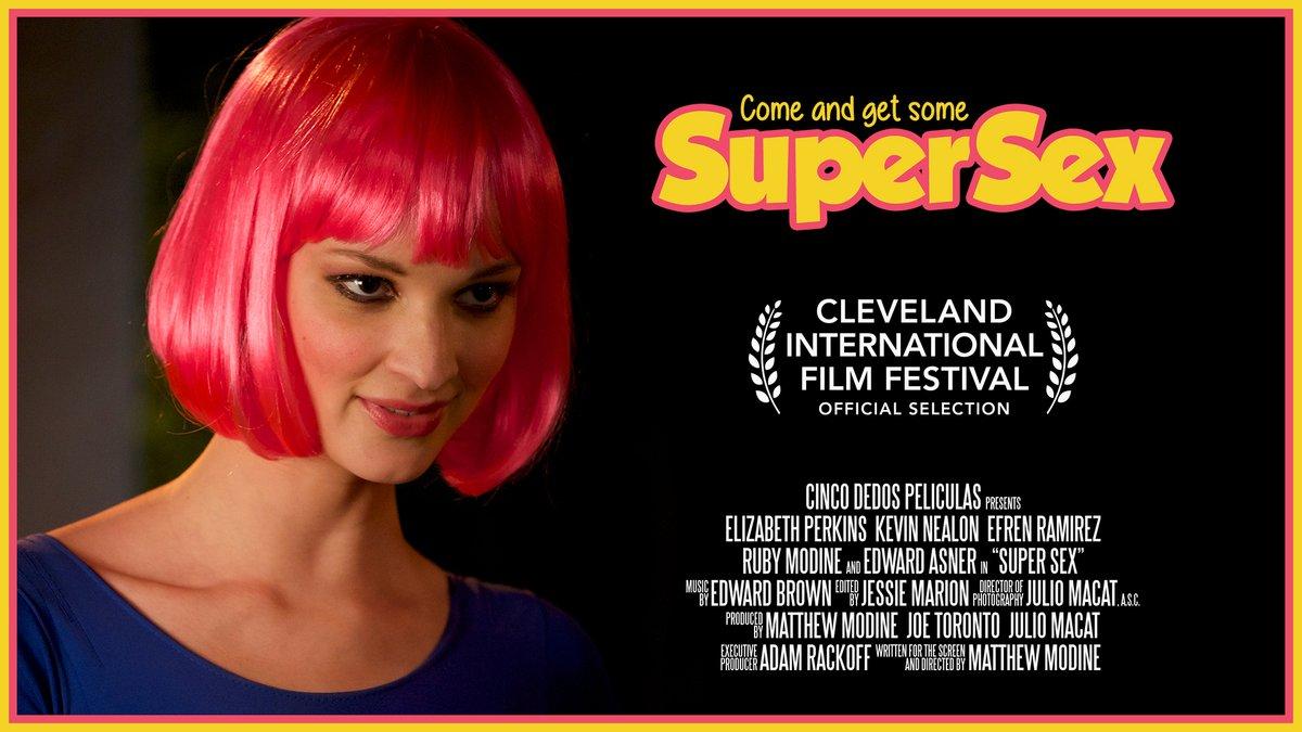 Super sexe films