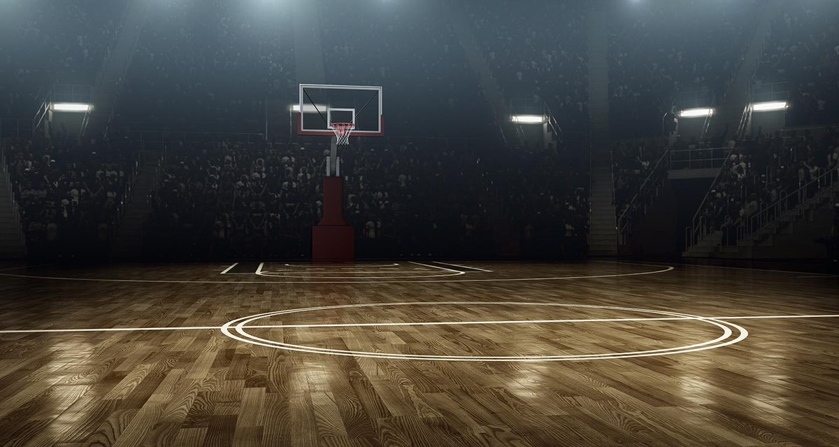 Take a break from college basketball to see the ground-breaking sports tech from #CES2018 https://t.co/4WZ9JkSNtO