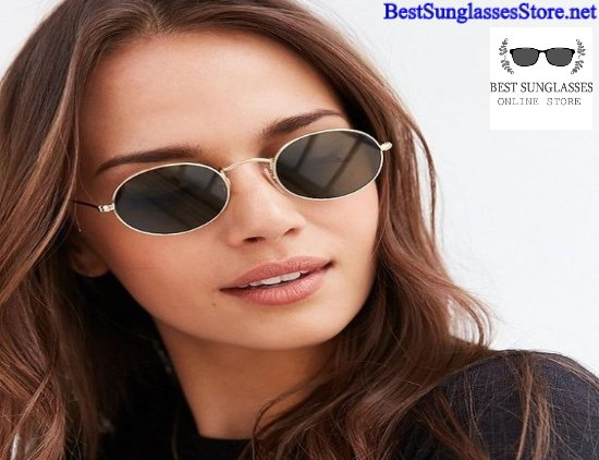 Warehouse Sales on Designer Sunglasses 90% OFF - http://www.bestsunglassesstore.net  #sunglasses #sunglasseslover #eyewearfashion #eyeglasses #selfietime #womenswear #frame #sunglassesfashion #shades #sale #womenstyle #eyewear