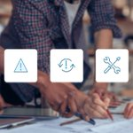 Successful #app outcomes require user focus, rapid iteration, and instant scale. Learn what it takes to achieve these capabilities: https://t.co/HKFjpyJxQB  #designthinking #appdev #lowcode