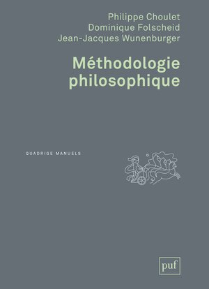 book methods in