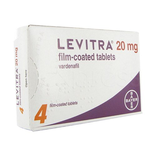 buy levitra cod delivery ups