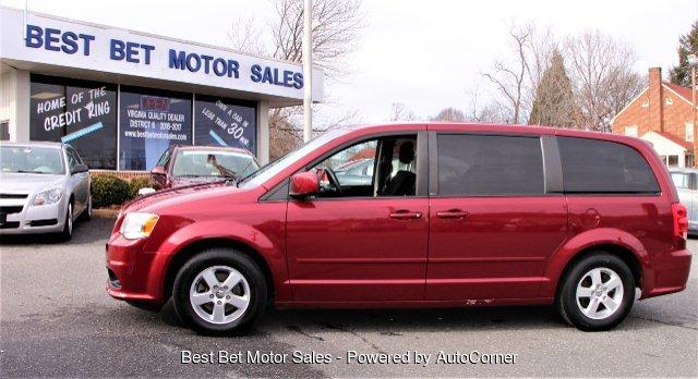 Best Bet Motors >> Best Bet Motor Sales Bestbetmotors Twitter