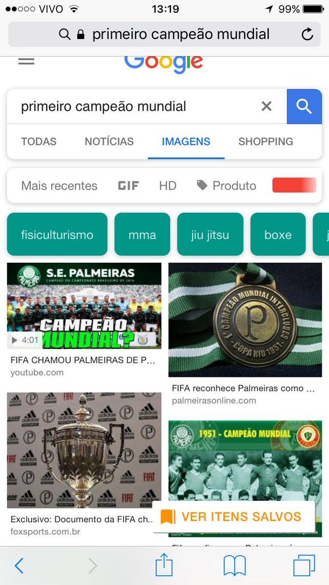 0b79a5fb0f Corinthians Paulista on Twitter