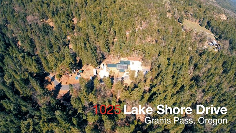 Enjoy this #video #tour of a great off the grid property in #Selma #Oregon  Video production by #RogueValleyVideo  https://t.co/yd2x2A8XHu