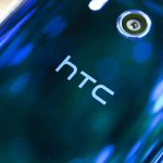 HTC Goes All In With U12 Plus 2018 Flagship Bet: Report https://t.co/4DkKoY4WqF