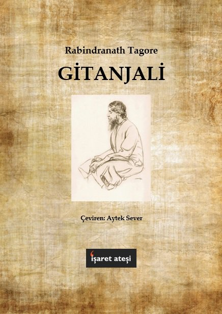 rabindranath tagore gitanjali Gitanjali contains 103 poems and all of them obviously have different meanings git= song, anjali= offering the poems/songs are written on spirituality, truth and humanity many poems are addressed to the almighty, as those are devotional in natu.