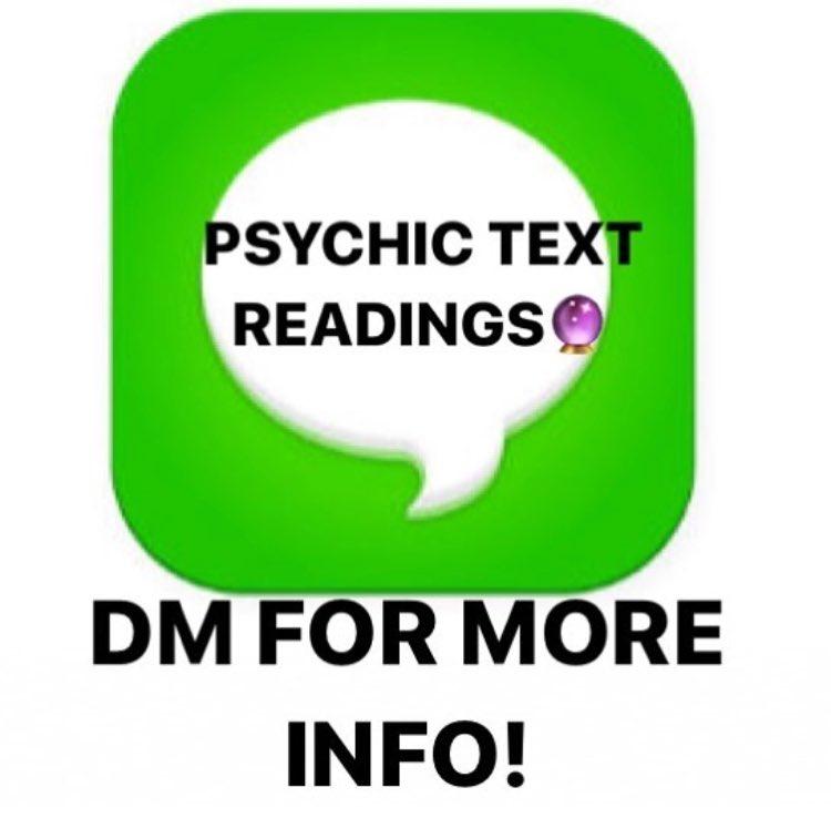 Psychic Advisor Jacqueline on Twitter: