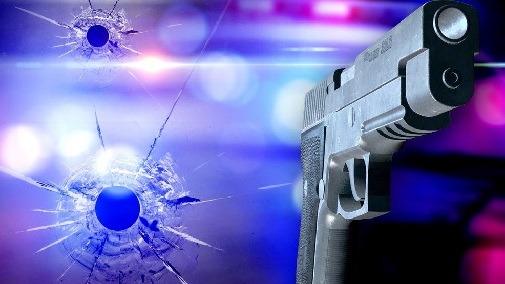 Stone Co. authorities say a suspected home intruder was shot and killed early Friday on Cedar Creek Rd. What led up to the shooting:  https://t.co/qXcbZL7ATd #katv7 #arnews